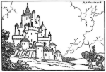 castle_scene