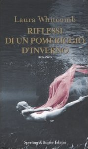 Thought you'd like to see the Italian cover of SLANT.