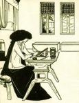illustration_by_aubrey_beardsley_writer