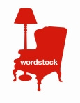 wordstock-chair