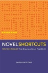 NovelShortcuts