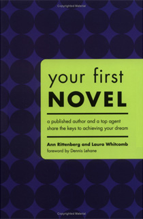 YourFirstNovel